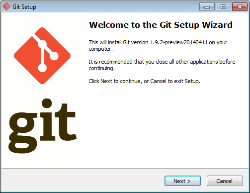git_setup_wizard_window.png