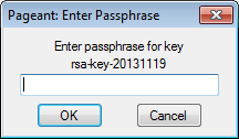 pageant_enter_passphrase.png