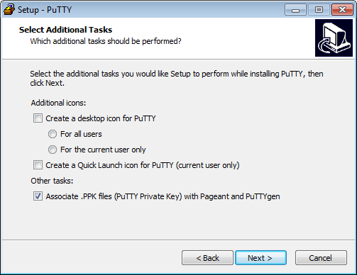 putty_additional_tasks.png